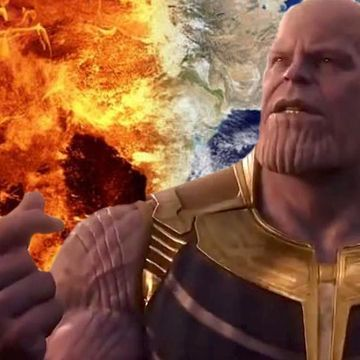 Thanos' Infinity War Plan Makes Less Sense The More Marvel Explains It
