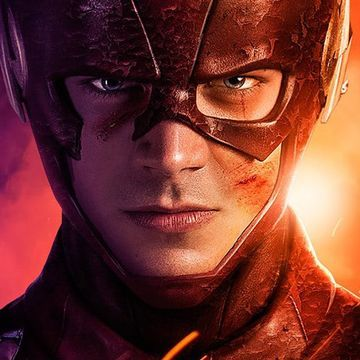The Flash Teases Big Twist for Historic 100th Episode