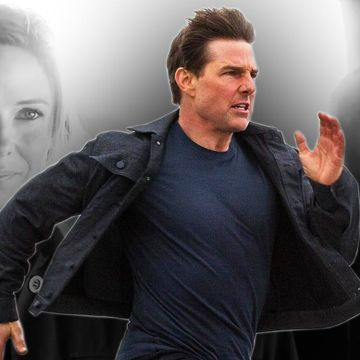 Mission: Impossible - Fallout's Ending: The Truth Behind Ethan Hunt Explained