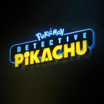 Detective Pikachu Poster Teases First Live-Action Pokemon Movie