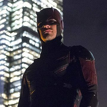 Daredevil: Matt Murdock Embraces Darkness in Season 3 Teaser