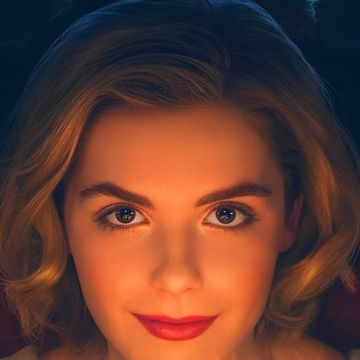 Chilling Adventures of Sabrina Debuts New Poster, Hints At Trailer Release