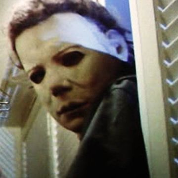 John Carpenter's Halloween Is Returning to Theaters for 40th Anniversary