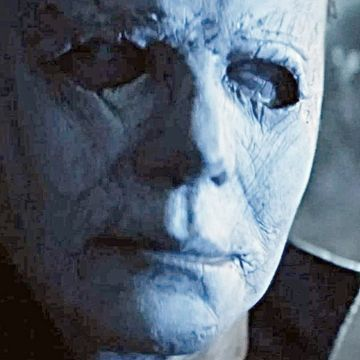 Halloween Review: Michael Myers Is Back and Scarier Than Ever
