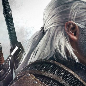 The Witcher Showrunner Explains How She Deals With Internet Hate