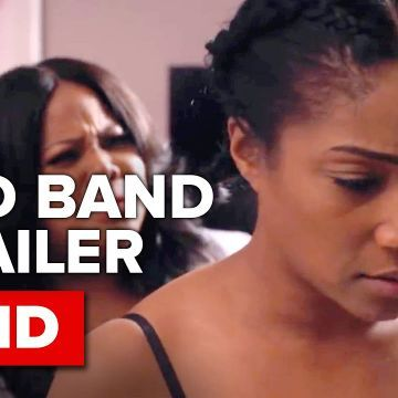 Nobodys Fool Red Band Trailer #1 (2018) | Movieclips Trailers