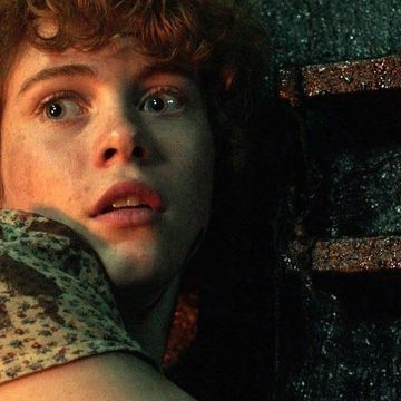 Hansel and Gretel Horror Movie Begins Shooting with IT Star Sophia Lillis