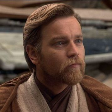 10 Best Ewan McGregor Roles