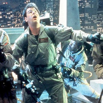 Ghostbusters, Ghostbusters II Get Steelbook 4K Blu-ray Releases with Hours of New Extras