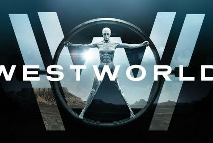 Westworld: HBO President Defends Series Against Storytelling Criticism