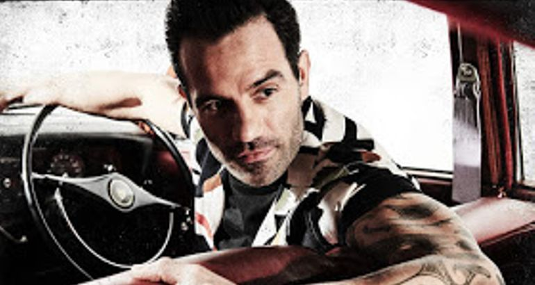 https://shownews.tv/posts/album-review-ramin-karimloo-from-now-on